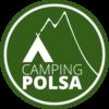 logo_camping_polsa