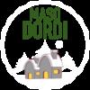 maso_dordi-white